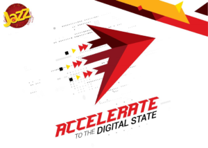 Interactive Workshop on Digital Sectoral Verticals | Event