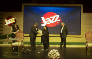 """Love Letters"" in Lahore 