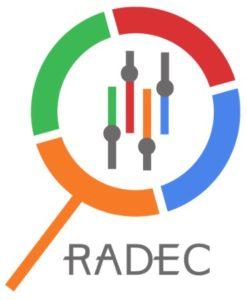 RADEC Technologies | Startup Spotlight