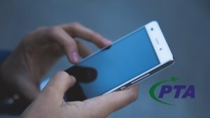 PTA Issues Mobile Device Manufacturing Authorizations to 19 Companies