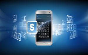 Pakistan has shipped 1500 domestically produced 4G smartphones to UAE (United Arab Emirates).