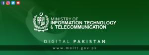 Govt Launches Smart Village Projects Throughout Pakistan
