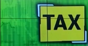 High Taxes & Duties for TELCOS obstructing progress on Digital Pakistan