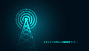 Why Your Mobile Signals Drop?