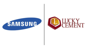 CONFIRMED: Samsung to partner with Lucky Group to start production of smartphones in Pakistan