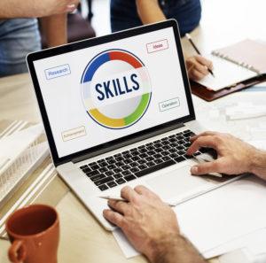 Digital skills for youth through 'Ehsaas Digital Hunar Programme'