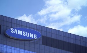 Samsung considers entering local mobile assembly market
