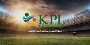 SRG Kashmir Premier League breaks all viewership records on Digital – 15M match views in 3 days of Launch