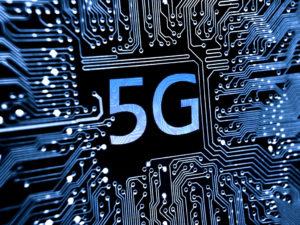 Pakistan needs to focus on robust 4G rollout: Julian Gorman