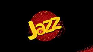 Jazz focuses on 4G penetration, investing PKR 13.7 billion in 2Q21