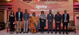 CIP and Mastercard launch 'Ignite' program to support entrepreneurs
