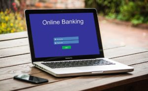 SBP enables resident Pakistanis to open bank accounts through digital channels