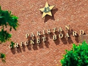 PCB signs three-year agreement with CricHQ and CricViz