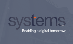 Systems Ltd wins its second Forbes Asia's Best Under a Billion Award
