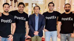 Lahore-based Fintech Startup PostEx Raises $1.5 Million